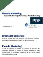 Sesion_1_Planeamiento_Comercial_y_PlanMktg