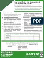 buenaspracticas.pdf