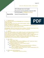 SOP009_DNA RNA_FECAL_12DEC2019_HS.docx