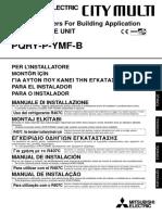 WT03000X01 (1).pdf