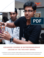 Advanced_Course_INDIA_For Online Viewing (1).pdf