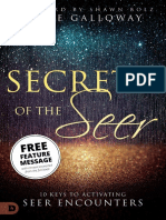 SecretsOfTheSeer_FEATURE.en.fr.pdf