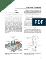friction-stir-welding-2009