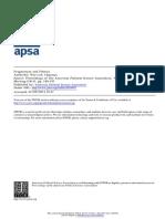 pragmatism and politics.pdf