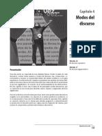 lecto-mf-tema1-cap4-u3.pdf