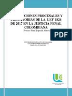implicaciones_procesales_probatorias tesis
