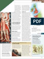 grant_r_g_kay_a_kerrigan_m_parker_p_history_of_britain_and_i 79.pdf