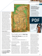 grant_r_g_kay_a_kerrigan_m_parker_p_history_of_britain_and_i 87.pdf