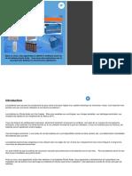 Optimiser-la-vie-des-batteries-plomb-Leçon-V02-Bis