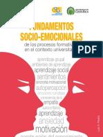 fundamentos_socio_emocionales_pagina_web