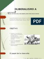 El NEOLIBERALISMO A JUICIO- DAVID HARVEY.pptx