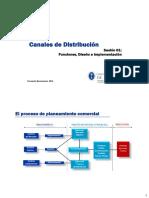 Sesion_01_Diseño_de_Canales_de_Distribución (1)