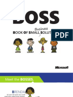 78510_v10 the Boss Book Update_DOWNLOAD