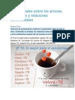 Frases reales sobre los amores.docx