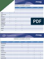 _4154a1dfe5eb24f93f802216e4554d8f_Calendario-tesis.pdf