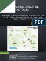 Guía rápida básica de AutoCAD.pptx