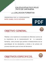 Evalaucion F. 2020.pptx