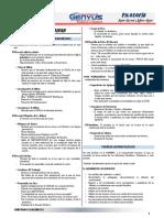 Filosofia - john neper.pdf