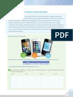 dia-4-resolvamos-problemas5 (1).pdf