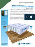 high_capacity_mbr_sewage_treatment_system_datasheets_wwt_1000_