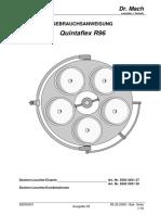 Dr._Mach_Quinta_R96_-_Bedienungsanleitung.pdf