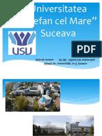 Universitatea-Ștefan-cel-Mare.pptx