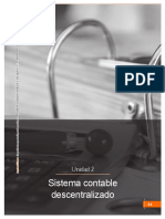 Practicas_Integradoras_SIC2_2020.pdf