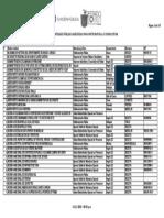 VDEF_141118_ANEXO 4_ENTIDADES PUBLICAS HABILITADAS 5 CONVOCATORIA-1