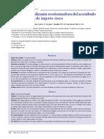 Osteotomía deslizante reorientadora del acetábulo sin utilización de injerto óseo.pdf