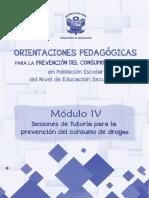 modulo-iv.docx