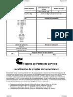 99T0-15 Localización de averías de humo blanco[1].pdf