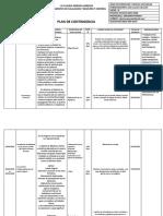 completa edelmira PLANIFICACION CIENCIA BIOLOGICAS 2 año A,B,C,D,E.docx