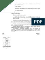 Libro_Materiales_y_Procedimientos_de_Con-103-106