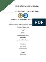 EJERCICIO-DE-TORNILLO-SIN-FIN-MAIZ.pdf