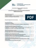 202001%2Fcd_16103011_listado de documentos para primeras solicitudes (2020).doc
