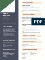 Hoja de vida Heidy Arenas 2020.pdf