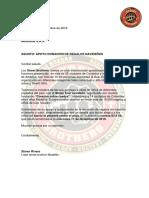 Carta de apoyo de donaciòn de regalos.pdf