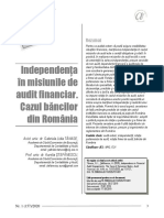 Articol_9629.pdf