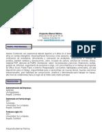 hoja de vida alejandra  30  ACTUALIZADA 2019 (1) (1) (1).doc