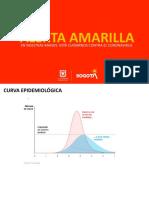 PRESENTACION CORONAVIRUS COVID 19.pptx