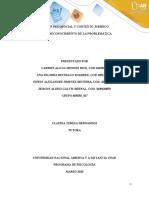 TrabajoGrupal_Und2_Jurídica.doc