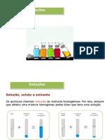 PPT13Físico-Química7ºano- Soluções