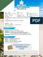 page-candidature-kl-20_2019-def.pdf