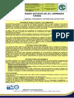SOCIALES OCTAVO GUIA DOS TARDE.pdf
