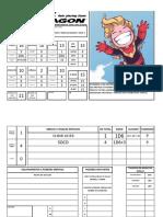 SP-DEFENSORA.pdf