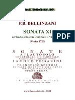 bellinzani_11.pdf