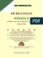 bellinzani_10.pdf