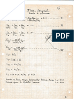 2.- Formulas Columnas Flexo_Compresion.pdf