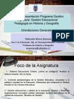 CLASES 1 SOCIALIZACION PROGRAMA DE ASIGNATURA.ppt