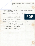 4.-Formulas Trabes Diseño Flexo_Compresion